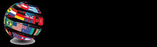 Интермонд ЕООД Logo